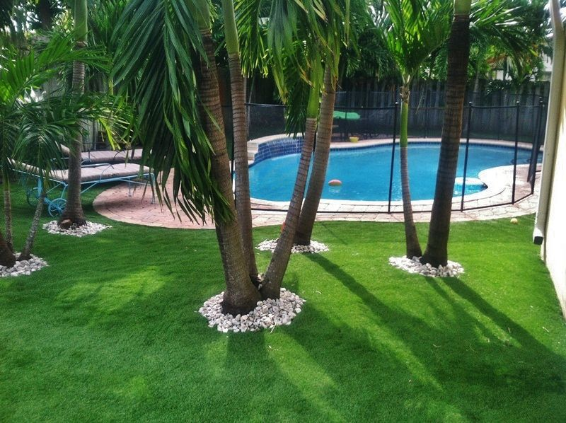 Synthetic Turf Benefits and Savings in Inland Empire, Artificial Lawn Advantages and Benefits