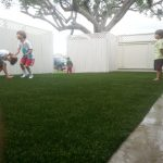 Synthetic Lawn Company Inland Empire, Top Rated Artificial Turf Installation Company