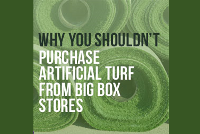 Artificial Lawn Big Box Store Prices Inland Empire, Synthetic Lawn Big Box Store Installation