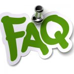 Synthetic Turf Questions and Answers Inland Empire, Artificial Lawn Installation Answers