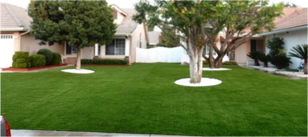 Synthetic Turf Cleaning and Maintenance Inland Empire, Best Artificial Lawn Maintenance Prices