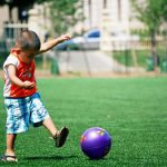 Top Rated Synthetic Turf Company Inland Empire, Artificial Lawn Play Area Company