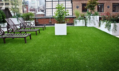 Synthetic Turf Deck and Patio Installation Inland Empire, Top Rated Artificial Lawn Roof, Deck and Patio Company