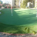 Putting Greens Installation Inland Empire, Golf Putting Greens Contractor