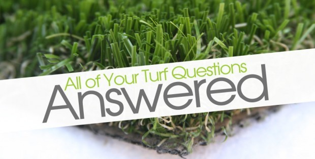 Artificial Grass Frequently Asked Questions Inland Empire, Synthetic Turf FAQs