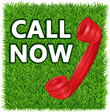 Artificial Grass Temecula